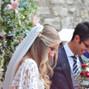 La boda de Laura y YesAgency 31