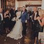 La boda de Rafa Rodriguez Tenorio y Castlejerez 6