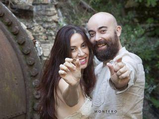 Montero Fotógrafos 2