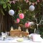 La boda de Ines Lopez Sanchez y Mediterranean Eventos 25
