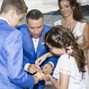 La boda de Toñi G. y Bernat Tamudo 14