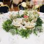 La boda de Monica y Hotel Infantas de León 15