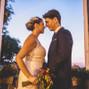 La boda de Laura Ojeda y Blanco y Belmonte 16