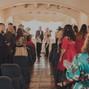 La boda de Rafa Rodriguez Tenorio y Castlejerez 7