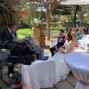 La boda de Laura y Ben Mirat 15