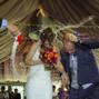 La boda de Raul.l y Mandarina Wedding 52