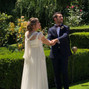 La boda de Judith y Noviarte 5