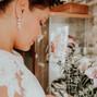 La boda de Sara N. y Sonia Perez Wedding Photography 29