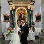 La boda de Susana Garcia Becerril y Rocío Saugar Novias 7