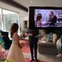 La boda de Laura y Ben Mirat 16