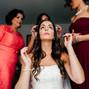 La boda de Clara Fernandez Lopez y ZérO Beauty & Barbershop 12