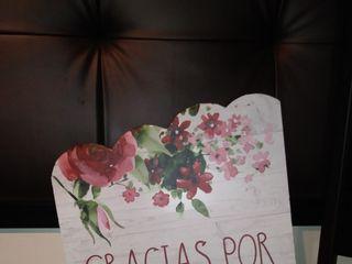 Jardines Amoraga - Hotel FC 4