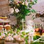 La boda de Silvia y Bendito Cupcake 6