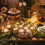 La boda de Silvia y Bendito Cupcake 7
