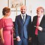 La boda de Elena Fernández García y José Laguna 1