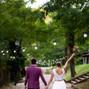 La boda de Elena Vicario y El Clar del Bosc 9