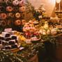 La boda de Silvia y Bendito Cupcake 8