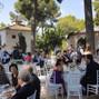 La boda de Mareike Mewes y Masía del Carmen - Gourmet Catering & Espacios 7
