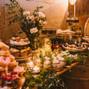 La boda de Silvia y Bendito Cupcake 9