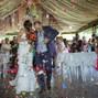 La boda de Raul.l y Mandarina Wedding 58