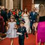 La boda de Miguel G. y El Gran Salto 44