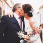 La boda de Elena Fernández García y José Laguna 3