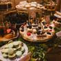 La boda de Silvia y Bendito Cupcake 10