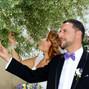 La boda de Elena y Jesús F. Maestro 1