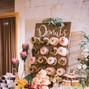 La boda de Silvia y Bendito Cupcake 11
