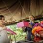 La boda de Raul.l y Mandarina Wedding 60