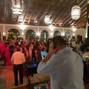 La boda de Ángel y IP Sound 6