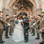 La boda de Miguel G. y El Gran Salto 46