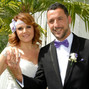 La boda de Elena y Jesús F. Maestro 6