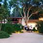 La boda de Mareike Mewes y Masía del Carmen - Gourmet Catering & Espacios 10
