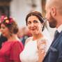 La boda de Elena Fernández García y José Laguna 5