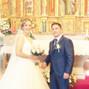 La boda de Maria J. y Modas San Jose 7