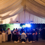 La boda de Patricia y MH Bodas y Eventos 5