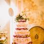 La boda de Silvia y Bendito Cupcake 12