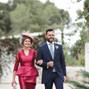 La boda de Esther y Masía del Carmen - Gourmet Catering & Espacios 21