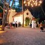 La boda de Mareike Mewes y Masía del Carmen - Gourmet Catering & Espacios 11