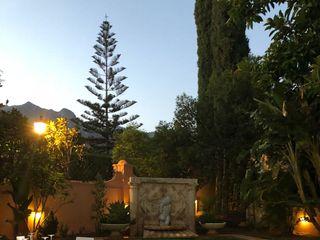 Onda Sonora & Juan Luis Pascual 2