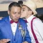 La boda de Toñi G. y Bernat Tamudo 25