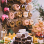 La boda de Silvia y Bendito Cupcake 13