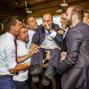 La boda de Raul.l y Mandarina Wedding 62