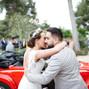 La boda de Esther y Masía del Carmen - Gourmet Catering & Espacios 22