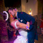 La boda de Jose y Laura Lopez Rey y Juanjo Domínguez 7