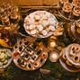 La boda de Silvia y Bendito Cupcake 14