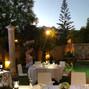 La boda de Jessica y Onda Sonora & Juan Luis Pascual 3