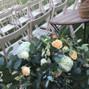 La boda de Aina Vidal Pàmies y Freixa Floristeria 6