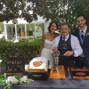 La boda de Igoba y José Luis López Loma - Cortador de jamón 2